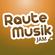 Jam's Mixtape Madness (Chapter Two) on RauteMusik (29.01.21) image