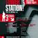Duff_Substance-D_Tower station live image
