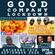 Good Company Lockdown 12th September 2020.mp3 image