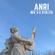ANRI - Mix 3-x stolits image
