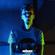 The Mekanism invite DJ Sinoptik - 22 Août 2018 image