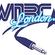 Mixmaster Morris @ WNBC April 2018 pt2 image