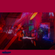 Lief Records : Waldman invite Yuri Beluga - 15 Avril 2021 image