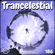Trancelestial 186 image
