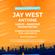 WM Live Session N5 ft. Jay West Part 1 image