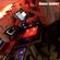 Funky House Ally digitalie Mix 31-01-2019 image