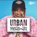 100% URBAN MIX! (Hip-Hop / RnB / UK / Afro) - Drake, Tory Lanez, Yxng Bane, Headie One, Not3s + More image