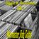 Diggin In The Crates Vol 1 - Mixmaster Rob Soltis image