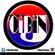 Dj Cibin- African Bongo oldskul Mix 1 image