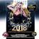 DJ DOTCOM_PRESENTS_THE VERY BEST OF 2018 DANCEHALL_MIXTAPE (CLEAN VERSION) image