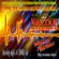 Radio Stad Den Haag - Rhythm Kitchen (May 04, 2021). image