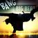 Bang the Big Beat Vol. 1 image
