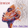 Din Jay & Franco Rana : Let the Love image