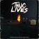 TNUC LIVES MIX image
