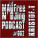 MAOFree N'DJing Podcast #002 by KRISTOF.T image
