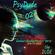 The Dude - PsyDude027 image