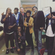 """The Movement"" 6/23/19 Ft Omari Jazz, Sharrif Simmons, & DJ Ray image"