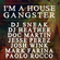 DOC MARTIN B2B DJ SNEAK - I'M A HOUSE GANGSTER @ MAMITA´S , THE BPM FESTIVAL 2015 - 11 ENE image