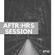 ALPHA21 - AFTR:HRS SESSION EP10 [Guest Mix By Sohail TempO] image