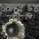 RIO ( Tabu Deep Tech Remix ) image