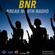 Break North Radio - Episode 177 - October 24/20 image