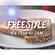 It's Time to Jam Some Freestyle Music - DJ Carlos C4 Ramos image