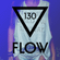 Franky Rizardo presents FLOW Episode ▽130 image