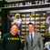 The Carter Bryant Show -- ESPN's Peter Burns on SEC Network, Les Miles, SEC West & Wedding Etiquette image