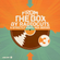 Radiocuts - From The Box (Vol. 3) image