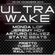 "Preview @Look up - Peru ""UltraWake"" // by Monda Lof image"