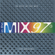 In The Mix 97 Vol 3 image