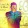 Love, Life & Music Pt 10 - DJ Leighton Moody (SoulSideUp) image