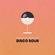 DISCO SOUR @Radio Skylab 06.07.20 image