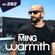 ING Presents Warmth Episode282 image
