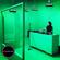 Dream Channel VR - Rachel image