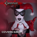 Communion After Dark: All Covers Edition! Dark Electro, Industrial, Darkwave, Synthpop, Goth - Sep 6 image