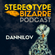 DANNILOV @ Stereotype Bizzare #2 POCAST | 24 Dec. 2104 image
