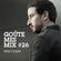 Goûte Mes Mix #26 - Max Cooper image