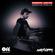MR FLOPPY - Drum&Bass 3 Deck Mix - Essentia Electronica 90 @ Off Radio Kraków image