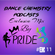Dance Chemistry Podcasts [Exclusive mix by DJ PRIDE ]#Exclusive mix no:11 image