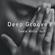 Deep Groove vol.10 image