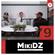 MikiDZ Podcast Episode 79: We Back! image