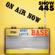 BASE SHOW 445 MASTERED 28.10.16 image