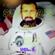Summer's On Deck Volume 3: Bejta's In Space image