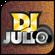 Mix Felices los  - Salsa - Reggaeton - Dj Julio image