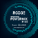 Rodge – WPM ( weekend power mix) #165 image