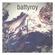 PoRK - Battyroy image