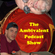 Ambivalent Podcast Show - APS #098 - Jan 30, 2014 image