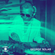 George Solar Special Guest Mix for Music For Dreams Radio - El Vaho Mixtape - March 2019 image