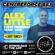 Alex Little - 88.3 Centreforce DAB+ Radio - 09 - 09 - 2021 .mp3 image